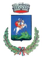comune di san giorgio monferrato